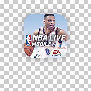 FIFA 11 Team Sport EA Sports Logo Sportswear PNG