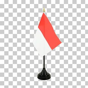 Flag Of Indonesia Flag Of Indonesia Flag Of Jersey Flag Patch PNG