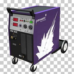 Gas Metal Arc Welding Welding Power Supply Machine Welder PNG