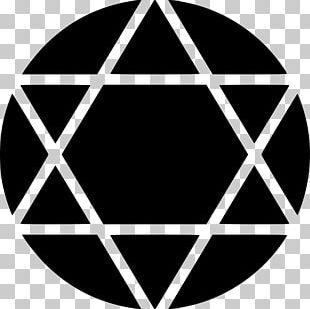 Judaism Jewish People Bar And Bat Mitzvah Star Of David Symbol PNG