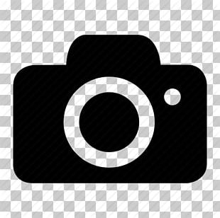 Photography Photographer Computer Icons PNG