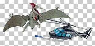 Pteranodon Lego Jurassic World Jurassic Park Tyrannosaurus Velociraptor PNG