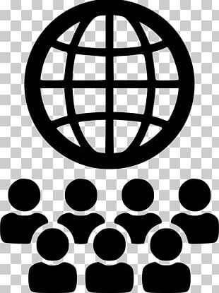 Social Media Computer Icons Social Network Blog Sign PNG