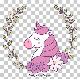 Unicorn Graphics Portable Network Graphics PNG
