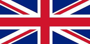 United Kingdom Of Great Britain And Ireland United States Flag Of The United Kingdom PNG