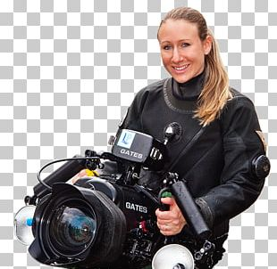 Camera Lens Photography Cinematographer Camera Operator Scuba Diving PNG