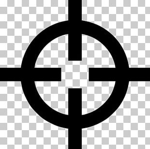 Computer Icons Cursor Telescopic Sight Business PNG