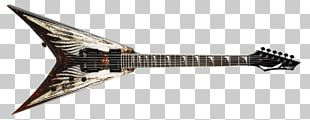 Jackson King V Jackson Guitars Electric Guitar Machine Head ... on