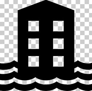 Flood Computer Icons Service Quality Systems PNG