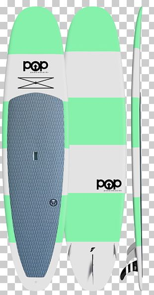 Standup Paddleboarding Surfboard POP Paddleboards Paddling PNG