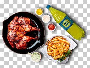 Pollo A La Brasa Barbecue Chicken Vegetarian Cuisine Ember PNG