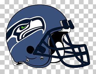 Seattle Seahawks 2012 NFL Season Los Angeles Rams Super Bowl New England Patriots PNG