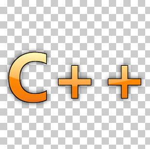 Lenguaje C++ Computer Programming PNG