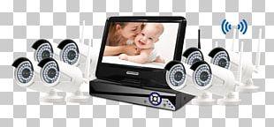 Mobile Phones IP Camera Secure Digital PNG