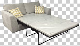 Table Sofa Bed Bed Frame Mattress Couch PNG