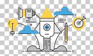 Web Development Digital Marketing Startup Company Search Engine Optimization Business PNG