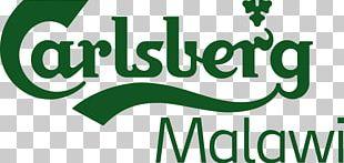 Carlsberg Group Beer Malawi Lager Carling Brewery PNG