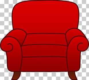 Eames Lounge Chair Chaise Longue PNG