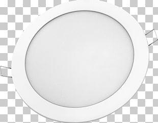 Light-emitting Diode Light Fixture LED Lamp Lantern PNG