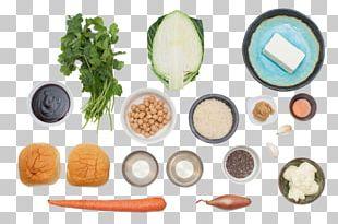 Veggie Burger Vegetable Vegetarian Cuisine Carrot Salad Recipe PNG