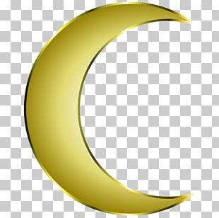 Crescent July 16 0 PNG