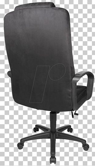 Office & Desk Chairs Gaming Chairs Swivel Chair Furniture PNG