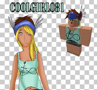 Roblox Avatar Skin