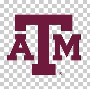 Texas A&M University Texas A&M Aggies Football Texas A&M SEC Engineering Career Fair Texas A&M Aggies Softball Texas A&M Aggies Women's Soccer PNG