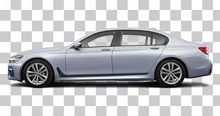 2013 Hyundai Sonata Car 2012 Hyundai Sonata 2013 BMW 3 Series PNG