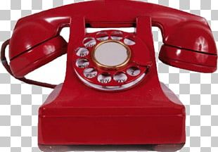Mobile Phones Telephone Email Customer Service Telephony PNG