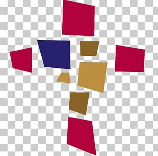 Mosaic Christian Church Christian Cross Christianity PNG