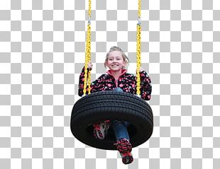 Swing Playground Slide Jungle Gym Rainbow Play Systems Outdoor Playset PNG