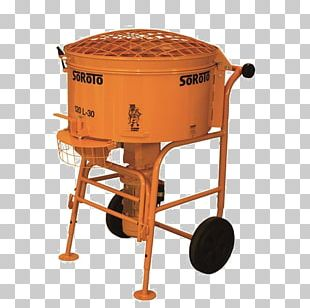 Screed Concrete Cement Mixers Tile Architectural Engineering PNG