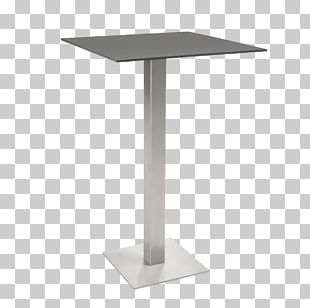 Table Interior Design Services Bar Furniture PNG