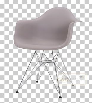 Eames Lounge Chair Barcelona Chair Egg Swan PNG
