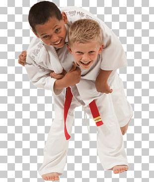 Judo Games Brazilian Jiu-jitsu Jujutsu Martial Arts PNG