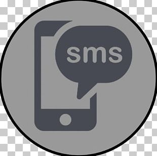 SMS Text Messaging Mobile Phones Computer Icons Message PNG