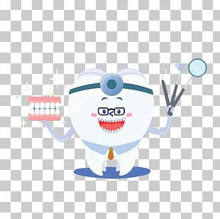 Tooth Brushing Dentistry Health Dental Floss PNG