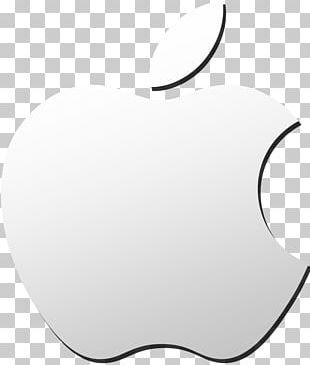 Apple Logo Icon PNG