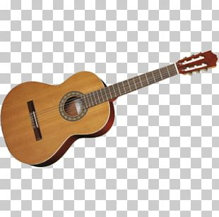 Classical Guitar Acoustic Guitar Musical Instruments Acoustic-electric Guitar PNG
