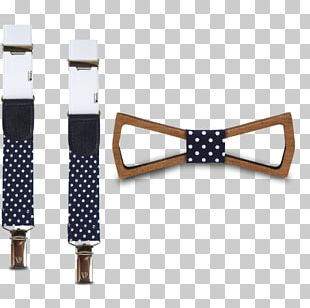 Clothing Accessories Braces Bow Tie Online Shopping PNG