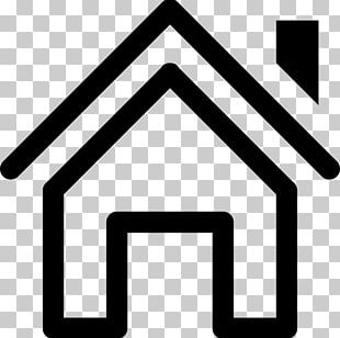 Computer Icons House Building PNG
