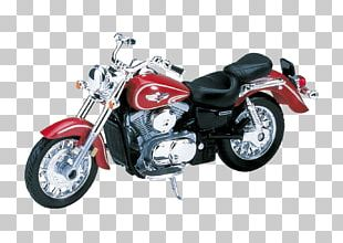 Cruiser Motorcycle Kawasaki Heavy Industries Kawasaki Vulcan 900 Classic Kawasaki Vulcan 1500 Classic PNG