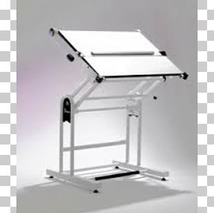 Drawing Board Technical Drawing Table Engineering Drawing PNG