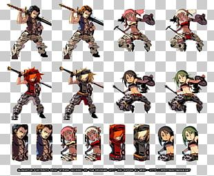 Etrian Odyssey III: The Drowned City Super Nintendo Entertainment System PlayStation Sprite PNG
