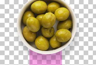 Olive Oil Antipasto Pesto Confit PNG