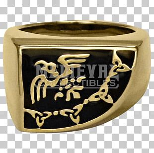 Ring Size Jewellery Gold Amazon.com PNG