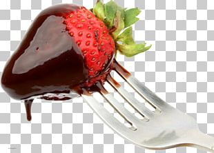 Chocolate Sandwich Ice Cream Strawberry European Cuisine PNG
