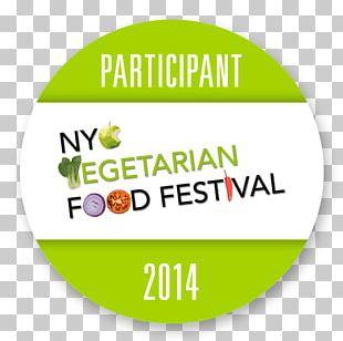 Vegetarian Cuisine Metropolitan Pavilion NYC Vegetarian Food Festival Raw Foodism PNG