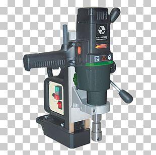 Augers Industry Gurugram Tool Manufacturing PNG